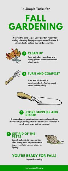 http://www.afrugallife.org/2015/09/4-simple-gardening-tasks-for-fall.html
