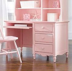 1000+ Images About Write On It! On Pinterest  Writing. Brown Wood Desk. Kitchen Tables With Bench Seating. Clipart School Desk. Oak Desk Small. Bar Counter Table. Fold Up Writing Desk. Black Changing Table Dresser. Best Desk Fan