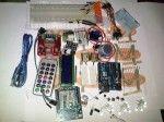 MakinJosh Arduino KIT [Experiment Kit]