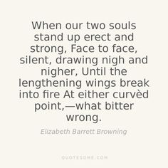 I love her. She has some pretty poems!!