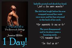 TLBC's Book Blog: Teaser time! Protector by: Jessica Wilde...1 day l...