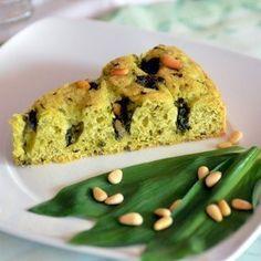 Zum Rezept von nina auf ninas-kleiner-food-blog.blogspot.de