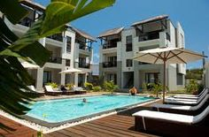 http://www.ofim-maurice.com/modeles-dinvestissement-pour-votre-retraite-au-paradis-residences-et-villas-a-lile-maurice-investir#
