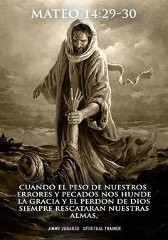 Biblical Quotes, Religious Quotes, Bible Verses Quotes, Cute Spanish Quotes, Spanish Inspirational Quotes, Jesus Our Savior, Blessing Words, Experience Quotes, Christian Warrior