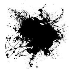 Paint Splash Background, Black Background Painting, Dark Background Wallpaper, Blur Image Background, Pink Background Images, Brush Background, Studio Background Images, Dark Black Wallpaper, Pics Art