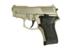 Retay arms corp smith and wesson cs9 (Satin)