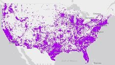 Where+60+Million+People+in+the+U.S.+Don't+Speak+English+at+Home