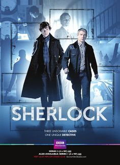 Son zamanların en iyi yabancı dizisi haline gelen Sherlock Holmes izleyicisine çok keyif aldırıyor. Dizi konusu itibarı ile izleyicilerde merak uyandıran ve çok sevdiren aynı zamanda insanın izledikçe izleyesini getiriyor. Her bölümünün 1.5 saatlik olması oldukça doyurucu. Her sezonun 3 bölüm olmasından şikayetçi olsalarda müthiş bir izleyici kitlesi var. Ve her bölüm her sezon izlendikçe devamı bekleniyor. Sherlock Holmes dizide halk arasında denilen danışman bir dedektif karakterini ...