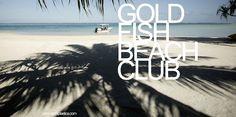 GOLD FISH BEACH CLUB - Архитектура - Projects - archiplastica