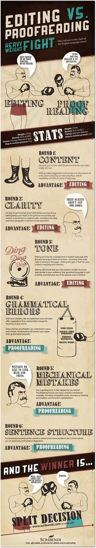 Novel editing service english