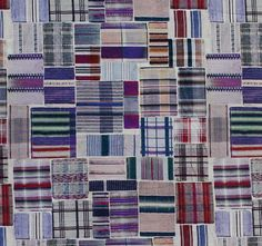 """Liberty of London Tana Lawn Spring/Summer 2015 Art Collection SAM A sold by 1/4 metre or XL Fat Quarter (20"""" x 26"""")"""