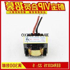 26.99$  Watch here - https://alitems.com/g/1e8d114494b01f4c715516525dc3e8/?i=5&ulp=https%3A%2F%2Fwww.aliexpress.com%2Fitem%2F2pcs-lot-Electric-Welding-Machine-Parts-All-Copper-Transformer-22-5-Eer42x15%2F32659529630.html - 2pcs/lot Parts All Copper Transformer 22:5 Eer42x15