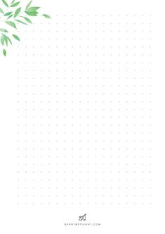 Free Printable Planner Pages - Leaves Theme 1 - Summery Paper Since sharing is caring, we love to share our printable planner designs for free. Get our free printable planner pages now! Free Lesson Planner, Teacher Planner Free, Study Planner, Happy Planner, Free Planner, Weekly Planner Printable, Planner Template, Day Planners, Personal Planners