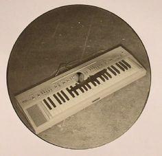 Drvg Cvltvre | Inca Pax - TUTAMEN 002 (Tutamen) #vinyl #records #vinylrecords #dj #music #Techno