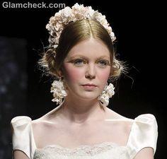 Bridal accessories 2013 victorio and lucchino -2