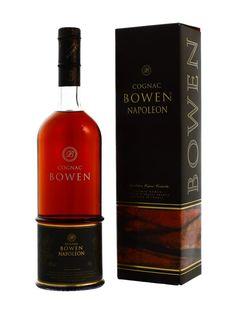 """Bowen Napoleon Cognac Cognac - """"Google"""" paieška"""