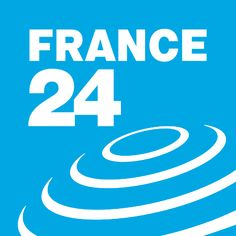 France 24 is a state-owned international news and current affairs television. It is owned by France Médias Monde. France 24, French Lessons Online, French Online, Novelas Tv En Direct, Learn French, Learn English, Ap French, French Stuff, Tv Direct