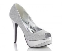 House of Brides - Shoes