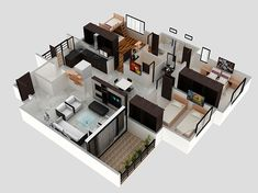 Find the top interior designers in India - VDesignPlace Choose from the top interior designers in India, to build your dream home. Your home reflects your style after all..