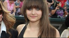 19-year-old model and actress Paris Jackson, daughter of the late music legend Michael Jackson, has been tipped as the latest representative of the fashion house Calvin Klein after having signed to WME and IMG Models in March this year. It has been reported that the blonde beauty is set to sign...