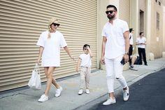 NYFWM SS17 Street Style Fashion  New York New York USA  Matthew Sperzel @sperzphoto  http://ift.tt/1QDE6gW  #fashion #streetstyle #style #fashionweek @cfda #nyfw #mensfashion #SS17 #cfda #nyfwm #menstyle #mensstyle #menswear #homme #uomo #nyc #newyork #newyorkcity #street  #model #models #modeloffduty