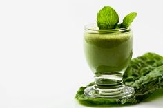 7 Surprisingly Delish Cabbage Juice Recipes for Gut Health   Just Juice