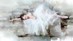 Resultado de imagen de Liu Yi