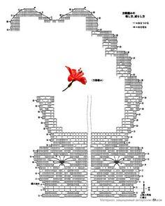 Замечательные салфетки. Обсуждение на LiveInternet - Российский Сервис Онлайн-Дневников