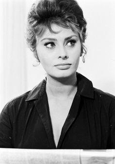 images of sophia loren | Picture of Sophia Loren