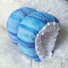 Feeding Pillow, Charlotte Rose, Baby Shower Presents, Baby Head, Bean Bag Chair, Nursing, My Etsy Shop, Throw Pillows, Handmade