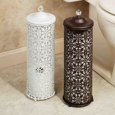 Good This Modern Toilet Paper Storage   Modern Toilet Bathroom One Peice Dual  Flush Bianchi Click To See Larger Image Modern Seat . Full Size Of Bathroom:2017  ...