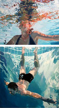 amazing paintings samantha-french3