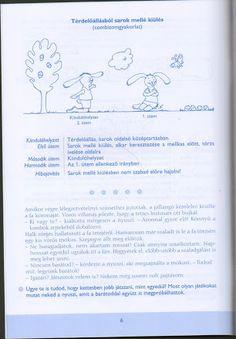 Album Archive - Tág a világ (Mozgásfejlesztés játékosan) Album, Gross Motor, Kids Playing, Diagram, Bullet Journal, Children Play, Sport, Motor Skills, Kindergarten