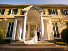Lindley-Scott House and Gardens San Gabriel Valley wedding location garden weddings Azusa reception venue 91702