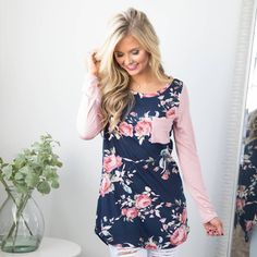 "4,371 Likes, 3 Comments - The Pink Lily Boutique (@thepinklilyboutique) on Instagram: ""New markdowns - no code required! Shop Super Deal Saturday - link in bio! #thepinklilyboutique…"""