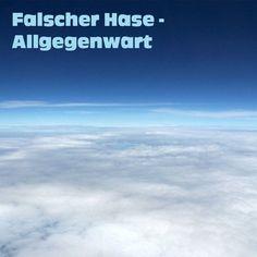 Falscher Hase - Allgegenwart (Dezember 2015) by FalscherHase on SoundCloud