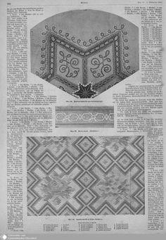 162 [322] - Nro. 41. 1. November - Victoria - Seite - Digitale Sammlungen - Digitale Sammlungen