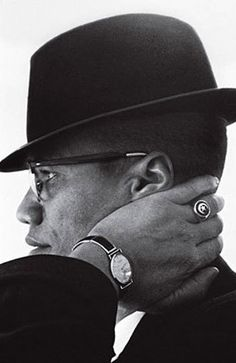 """""""Hence I have no mercy or compassion in me for a society that will crush people, and then penalize them for not being able to stand up under the weight."""" Malcolm X"""