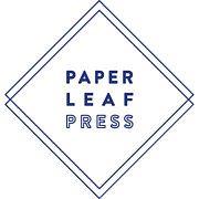 PaperLeafPressStudio on Etsy Pressed Leaves, Paper Leaves, Etsy Seller, Studio, Creative, Studios