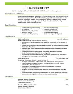 resume examples resume builder livecareer