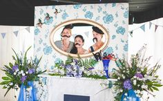 Jo and Nick's DIY, Country, Vintage Welsh Wedding by Christopher Ian Christmas Photo Booth, Christmas Photos, Boho Wedding, Wedding Blog, Wedding Day, Welsh Weddings, Vintage Weddings, Frozen Birthday Party, Wedding Entertainment