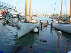af50523013f 12 Best NYC Schooner Adirondack images in 2012 | Boating, Candle ...
