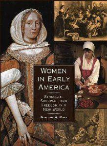 Women s Rights - Digital History