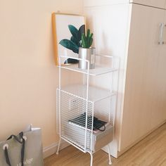 Louis Fashion Bookcases Modern Simple Magazine Bookshelf Corner of Living Room Storage Small Apartment Price: & Flat Rate Shipping Living Room Storage, Small Storage, Flat Rate, Small Apartments, Bookshelves, Home And Garden, Corner, Magazine