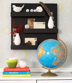 20+ IKEA Hacks Using the Lack Side Table - Page 9 of 25 - diycandy.com