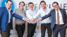 #HELFERLINE hilft bei #Technik #Problemen #Österreich