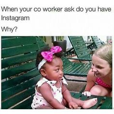 17 Photos That'll Make You Laugh Out Loud If You're A Really Private Person Sara Smile, Private Person, Eyes Game, Funny True Quotes, Funny As Hell, Funny Stuff, Random Stuff, Box Braids Hairstyles