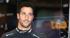Grand Prix, Daniel Ricciardo, Room Pictures, Wallpaper Ideas, Formula One, F1, Crushes, Babe, Characters