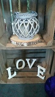 Prop Hire, Hanukkah, Wreaths, Home Decor, Homemade Home Decor, Door Wreaths, Deco Mesh Wreaths, Garlands, Floral Arrangements