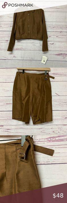 "COST-M NEW Green - Sequin Waistcoat Size: Chest 38/""-40/"", Leg Inseam 32.75/"""
